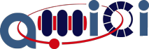 AMICI (Accelerator and Magnet Infrastructure for Cooperation and Innovation) Logo
